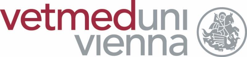 Vetmed-Logo-im-CMYK-Farbsystem