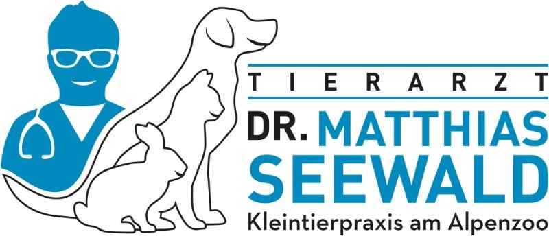 DrMatthiasSeewald_Logo_RGB
