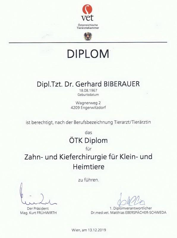 ÖTK-Diplom-Zahn-undKieferchirurgiezugesch