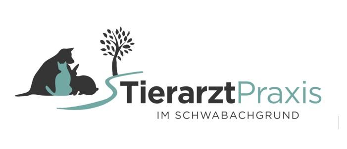 Logo_Klein_1