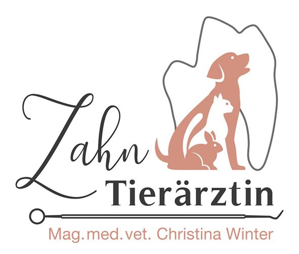 Zahntieraerztin_Logo_Farbe_RGB-Kopie