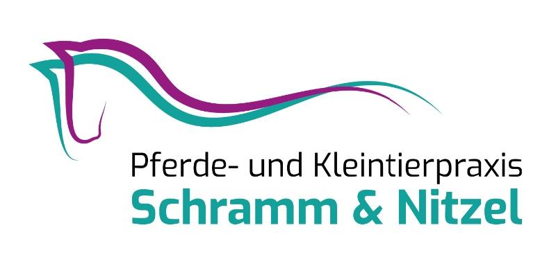 TA-Schramm_Nitzel-Logo_3c-1